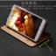 (พรีออเดอร์) เคส Xiaomi/Mi Max-Flip case ลายเรียบ หรู thumbnail 9
