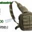 กระเป๋าสะพายเฉียง Tactical moab 6. By. Bogie1 thumbnail 2