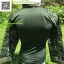 เสื้อ Combat Shirt Army thumbnail 7
