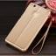 (พรีออเดอร์) เคส Huawei/P9 lite-Rocel thumbnail 23