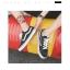 รองเท้าผ้าใบ | รองเท้าลำลอง | รองเท้าแฟชั่น thumbnail 5