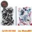[SKULL #2] หนังสือลายสักหัวกะโหลก หนังสือสักลาย รูปลายสักสวยๆ รูปรอยสักสวยๆ สักลายสวยๆ ภาพสักสวยๆ แบบลายสักเท่ๆ แบบรอยสักเท่ๆ ลายสักกราฟฟิก Skull Tattoo Manuscripts Flash Art Design Outline Sketch Book (A4 SIZE) thumbnail 4