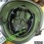 อุปกรณ์ทหาร Kevlar Helmet BALLISTIC HELMET สีเขียว thumbnail 4
