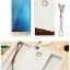 (พรีออเดอร์) เคส Huawei/P9 lite-Fabitoo thumbnail 18