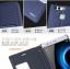 (พรีออเดอร์) เคส Huawei/P9 Plus-Trut thumbnail 8