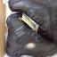 รองเท้าโบกี้วัน thumbnail 12