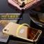 (พรีออเดอร์) เคส HTC/Desire 826-เคสอลูเคลือบเงา thumbnail 8