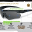 Crossbow® Unit Issue Eyeshield APEL thumbnail 3
