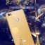 (พรีออเดอร์) เคส Xiaomi/Mi Max-เคสโลหะเคลือบเงา thumbnail 2