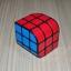 Z-Cube 3x3 Penrose Cube thumbnail 6