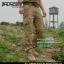 กางเกง Thunder IX9 thumbnail 3