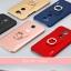 (พรีออเดอร์) เคส Huawei/G7 Plus-Yius พร้อมแหวนคล้องนิ้ว thumbnail 5