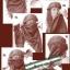 ผ้าชีมัค thumbnail 14
