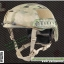 หมวก Emerson BJ thumbnail 12