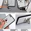 (พรีออเดอร์) เคส Huawei/Honor6 Plus-เคสนิ่มลายการ์ตูน พร้อมห่วงคล้องนิ้ว+สายคล้องคอ thumbnail 12