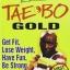 Billy Blanks Tae-Bo Gold thumbnail 1