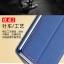 (พรีออเดอร์) เคส Huawei/P9 lite-Rocel thumbnail 4