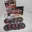 Supreme 90 Day System 10 DVD thumbnail 1