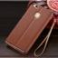(พรีออเดอร์) เคส Huawei/P9 lite-Rocel thumbnail 21