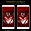 (พรีออเดอร์) ฟิล์มนิรภัย Xiaomi/Mi Max thumbnail 10