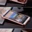 (พรีออเดอร์) เคส HTC/Desire 826-เคสอลูเคลือบเงา thumbnail 16