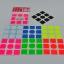 Z-Stickers for GAN 356 Full-Bright [ZS356B] thumbnail 1