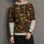 เสื้อสเวตเตอร์ | เสื้อกันหนาว | เสื้อผ้าผู้ชาย thumbnail 1