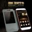 (พรีออเดอร์) เคส Huawei/G7 Plus-XoomZ เคสหนังงานดี thumbnail 7