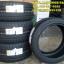 DUNLOP SP SPORT MAXX050+ SUV 225/55-18 thumbnail 1