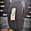 MICHELIN PRIMACY SUV 265/70-16 ปี16 thumbnail 1