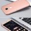 (พรีออเดอร์) เคส Huawei/G7 Plus-Yius พร้อมแหวนคล้องนิ้ว thumbnail 6