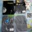 กางเกง SECTOR SEVEN Ix9 ( Thunder ) thumbnail 10