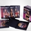 The Biggest Winner: How to Win by Losing - The Complete Body Workout (5-Disc DVD Box Set ) thumbnail 2