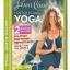 Detox Flow Yoga with Seane Corn thumbnail 1
