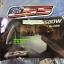 Crossbow® Unit Issue Eyeshield APEL thumbnail 7
