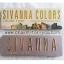 ซีเวียน่า อายแชโดว์ SIVANNA COLORS STORY จำหน่ายเครื่องสำอางราคาถูก thumbnail 1