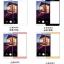 (พรีออเดอร์) ฟิล์มนิรภัย Xiaomi/Mi Max thumbnail 5