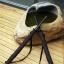 ร่มซามูไร (Samurai Umbrella ) thumbnail 4