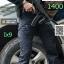 กางเกง SECTOR SEVEN Ix9 ( Thunder ) thumbnail 2
