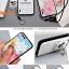 (พรีออเดอร์) เคส Huawei/Honor6 Plus-เคสนิ่มลายการ์ตูน พร้อมห่วงคล้องนิ้ว+สายคล้องคอ thumbnail 9
