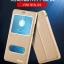 (พรีออเดอร์) เคส Huawei/P9 lite-Rocel thumbnail 2