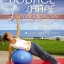 Bounce Into Shape 3 Gymball Workouts with Lucy Knight thumbnail 1