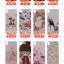 (พรีออเดอร์) เคส HTC/Desire 826-เคสลายการ์ตูน thumbnail 2