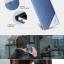 (พรีออเดอร์) เคส Huawei/P9 lite-Tscase thumbnail 6