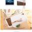 (พรีออเดอร์) เคส HTC/Desire 826-Fabitoo thumbnail 14