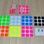 Z-Sticker for VALK 3 Full-Bright [ZSMS83] thumbnail 3