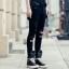 กางเกงแฟชั่น   ฮาราจูกุ สไตล์   แฟชั่นฮิปฮอป thumbnail 5