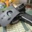 ซองปืน IMI Glock.19 thumbnail 2