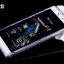 (พรีออเดอร์) เคส Huawei/P8-UMGG thumbnail 20
