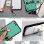 (พรีออเดอร์) เคส Huawei/Honor6 Plus-เคสนิ่มลายการ์ตูน พร้อมห่วงคล้องนิ้ว+สายคล้องคอ thumbnail 11